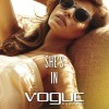SHES_IN_VOGUE_EYEWEAR_VO2795S______11723
